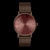 שעון MILLNER לנשים MR2131