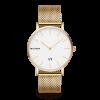 שעון MILLNER לנשים MR2125