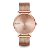 שעון MILLNER לנשים MR2127
