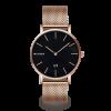 שעון MILLNER לנשים MR2130