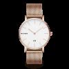 שעון MILLNER לנשים MR2126