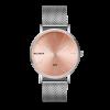 שעון MILLNER לנשים MR2123