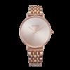 שעון Burker Amsterdam לנשים Br4313