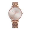 שעון Burker לנשים Br4313