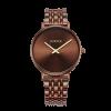 שעון Burker Amsterdam לנשים Br4315