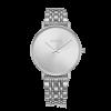 שעון Burker Amsterdam לנשים Br4311