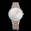 שעון Burker Amsterdam לנשים Br4317