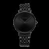 שעון Burker לנשים Br4314