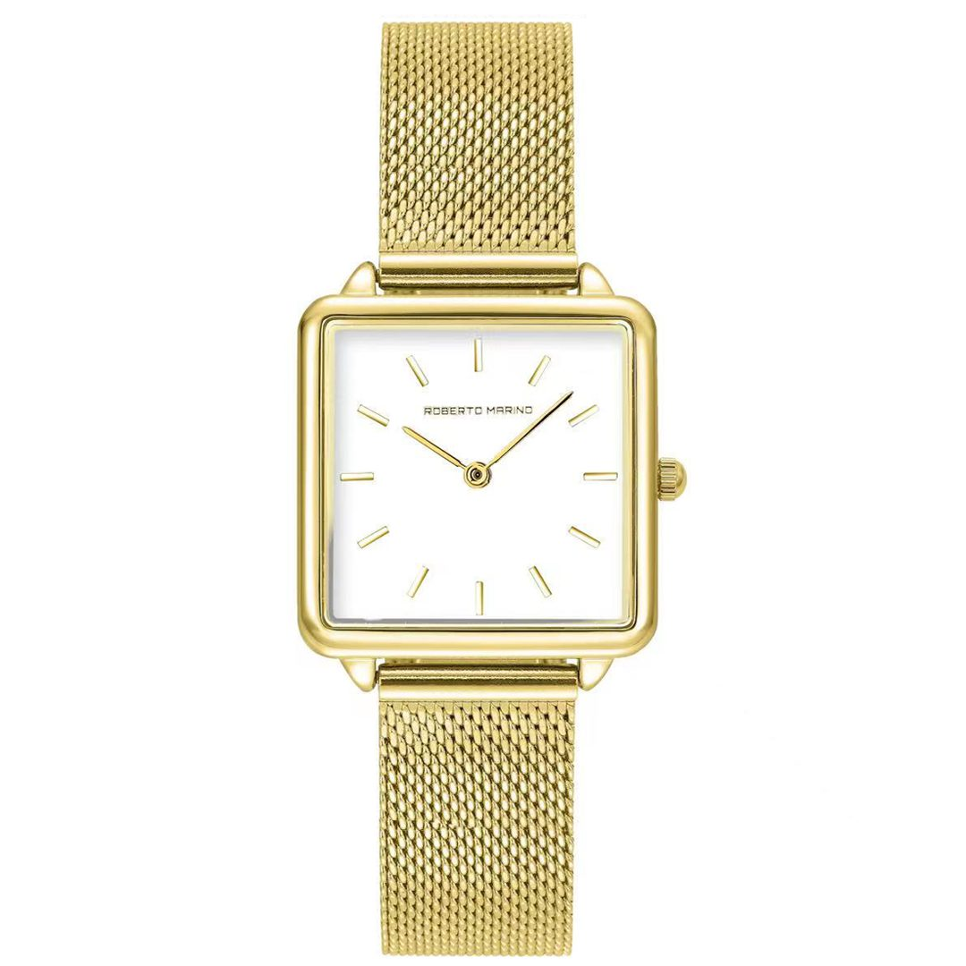 שעון Roberto Marino לנשים RM1812