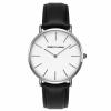 שעון Roberto Marino לגבר RM1421
