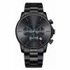 שעון Roberto Marino לגבר RM4886
