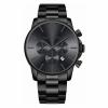 שעון Roberto Marino לגבר RM4884