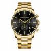 שעון Roberto Marino לגבר RM4882