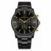 שעון Roberto Marino לגבר RM4885